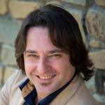 Dr Marco Esposito